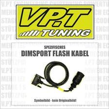 Dimsport Kabel MV AGUSTA Motorrad 4 Pin Diagnosekabel (CAN)