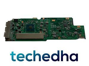 Acer Chromebook 14 CB3-431 Motherboard Mainboard Intel N3060 P4GCR