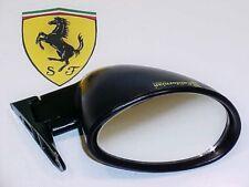 Ferrari 512 Side Rear View California Mirror_60122108_RH_308_365 BB_Boxer_NEW_OE