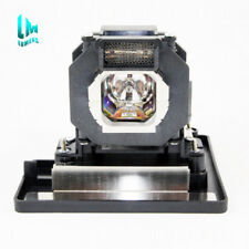 ET-LAE4000 compatible lamp for PANASONIC PT-AE4000 PT-AE4000U PT-AE4000E AE4000