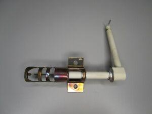 Whirlpool Range Oven Igniter  W10324262  WPW10324262  ASMN