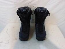 Nitro Monarch TLS Snowboard Boot - Women's 8.5 Retail $230
