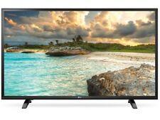 "LG 32LH500D 32"" TV LED HD Ready"