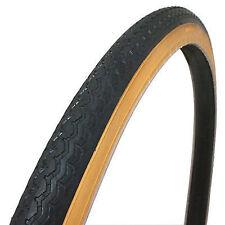 Pneu VELO city DELI 650 x 35 B pour vélo tire bike bicycle 650x35B route NEUF