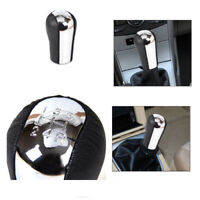 5 Speed Gear Stick Shift Knob for Toyota Corolla 1998-2009