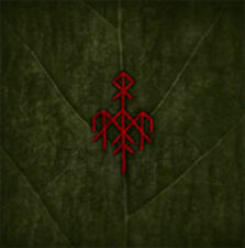 Wardruna - Yggdrasil NEW CD
