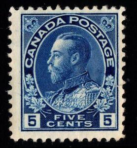 #111a Canada mint