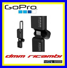 Lettore scheda micro-USB/SD GoPro QuikKey Android Tablet Telefono Smartphone