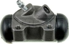 Carquest WCA40417 Drum Brake Wheel Cylinder ALSO W40417 FREE PRIORITY MAIL SHIP