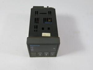 Honeywell DC300C-0-0A0-20-0C00-0 Temperature Control 90-240VAC 18VA ! WOW !