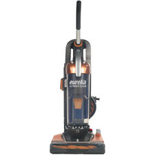Eureka Ultimate Clean Pet Bagless Upright Washable Vacuum Cleaner #AS3352A