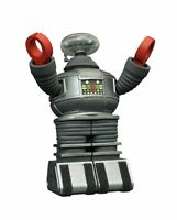 Diamond Select Toys Lost In Space: B9 Robot Vinimate Vinyl Figure