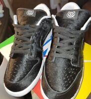 Nike SB Dunk Low Medicom Toy Size 10