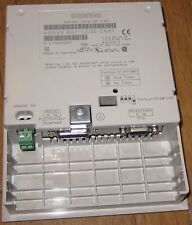 1PCS OP7 6AV3 607-1JC20-0AX1 Siemens operation panel