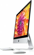 "Apple iMac [27"", Intel Core i5 3,2GHz, 8GB RAM, 1TB HDD, NVIDIA GeForce GTX 67 G"