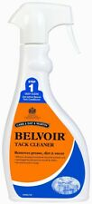 Carr & Day & Martin Belvoir Tack Cleaner Spray 500Ml