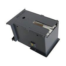 Epson WorkForce Pro WP-4590 WP-4540 WP-4533 WP-4530 Waste Ink Collector Box New
