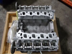 4.6L Ford Engine REMANUFACTURED fits: 01 F150 Supercrew