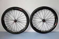 MAVIC CROSSMAX XL MOUNTAIN BIKE WHEELS 26'' MTB MOUNTAIN BIKE 135mm