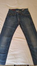 Jean GUESS Homme