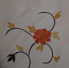 Japanese vintage kimono silk fabric Lovely Cherry Blossom