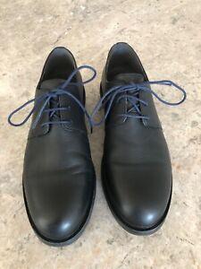 Camper shoes size 38 Black