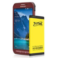 Upgraded 3200mAh Extra Battery For Samsung Galaxy S5 Sm-G900V,S902L,S903Vl,G90 0F