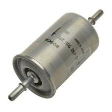 Bosch F5273 Fuel Filter - VAUXHALL Meriva 1.4 Twinport, 1.6 inc VXR & 1.8 Petrol
