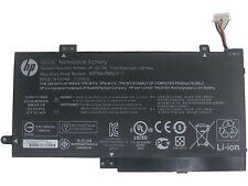 Genuine HP Pavilion 13-S 15-BK 15-W Battery LE03XL HSTNN-PB6M 796356-005