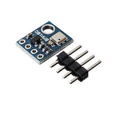 Modulo BMP180  Presion Sensor Barometrica y Temperatura para Arduino