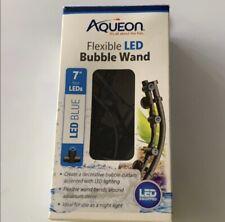 Aqueon Flexible Bubble Wand