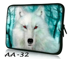 """7"""" Tablet Sleeve Case Bag Cover For Huawei MediaPad 7 Youth 2, MediaPad T1 7.0"""