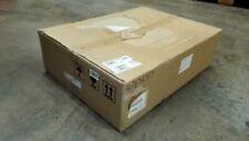 Konica Minolta FB Unit A32RPP2901 für Konica Minolta bizhub 20