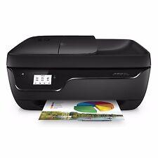 HP Officejet 3831 Multifunktionsdrucker Scanner Kopierer Drucker ++