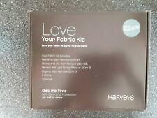 Fabric furniture Cleaning kit
