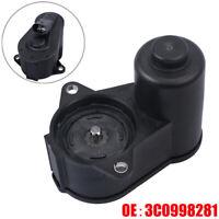 3C0998281 REAR BRAKE CALIPER SERVO MOTOR 6 TORX FOR VW CC PASSAT SHARAN TIGUAN