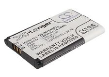 1UF553450Z-WCM Battery For BAMBOO CTH-670S-PL, CTH-670S-RU, CTH-670S-xx Tablet