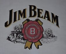 1 Jim Beam Quilt Block Whiskey Quilting Blocks Squares Sewing Embroidery Beer