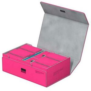 Ultimate Guard: Smarthive 400+ - Pink