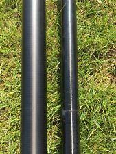 used daiwa fishing poles