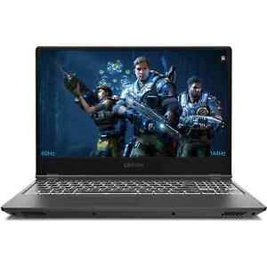 "*BRAND NEW* Lenovo Legion 15.6"" FHD 144HZ i7 16GB 512GB SSD GTX 1660Ti Win10 Pro"