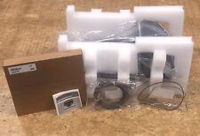 New In the Box Zebra MP6200 P/N: MP6210-LP000M010US