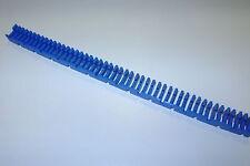 1  longue pastille largeur 30 cm sur 12mm DSP PDR Débosselage par collage