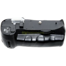 Impugnatura verticale Tipo MB-D10 per fotocamere Nikon D300 e D300s Battery grip