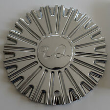 U2-29 (new 2014 style) U2 Wheel Center Cap  (part# CSU2-29-1P)