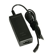AC Adapter Charger For Acer R11 Chromebook 14 15 N15Q9 N5Q9 N16P1