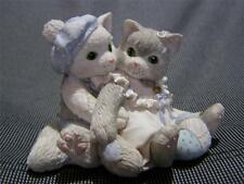 "Calico Kittens ""The Perr-Fect Love"""
