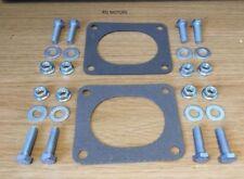FK11034B Exhaust Fitting Kit for DPF BM11034 BM11034H