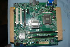Dell Vostro 220 G45M03 Intel Motherboard LGA 775/Socket T Tested OK  FREE SHIP!