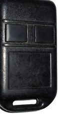 Code Alarm GOH-FRDPC2002 keyless remote entry keyfob transmitter replacement fob